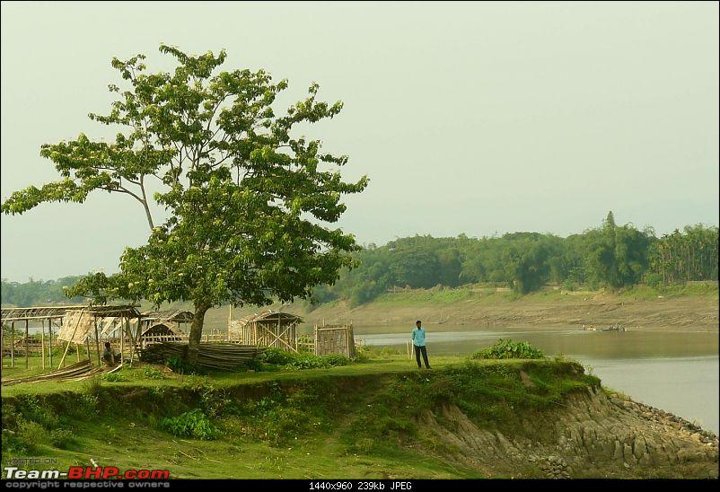 To Tripura : A driving experience to remember-p1040921.jpg