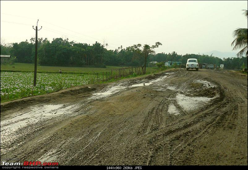 To Tripura : A driving experience to remember-p1040924.jpg