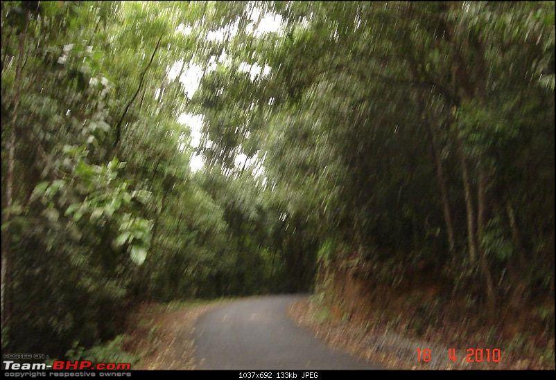 Summer drives through Ghats - Kerala-klapr0158.jpg