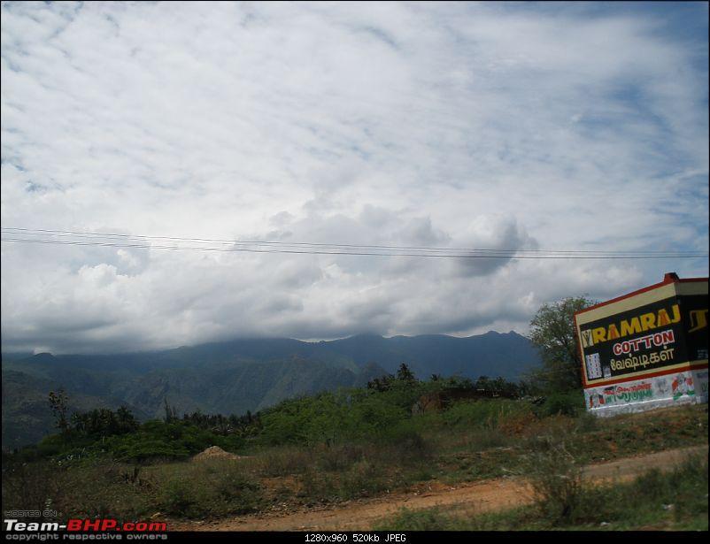 SriSha's D'Log - Trip to Munnar & Thekkady-p5010082.jpg
