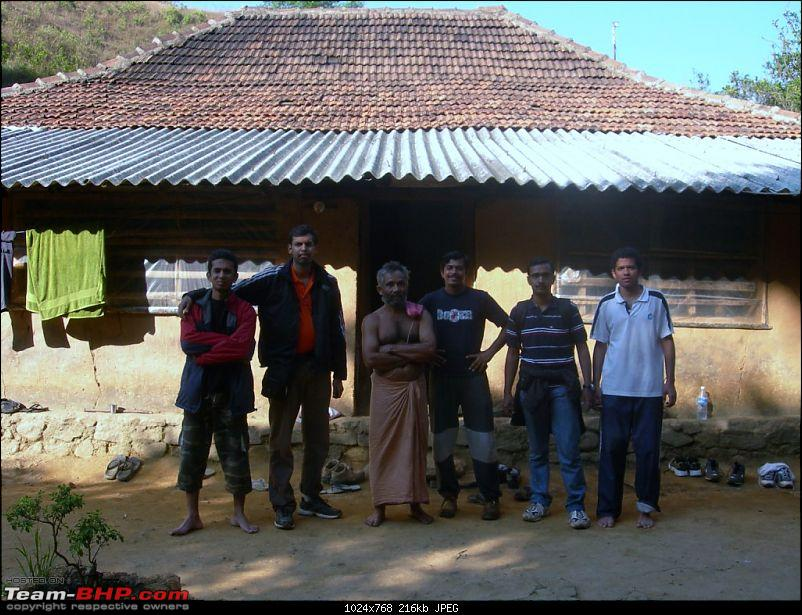 100,000 kms on Indian Highways, 6 treks & a Couple of Flights-dscn3531.jpg