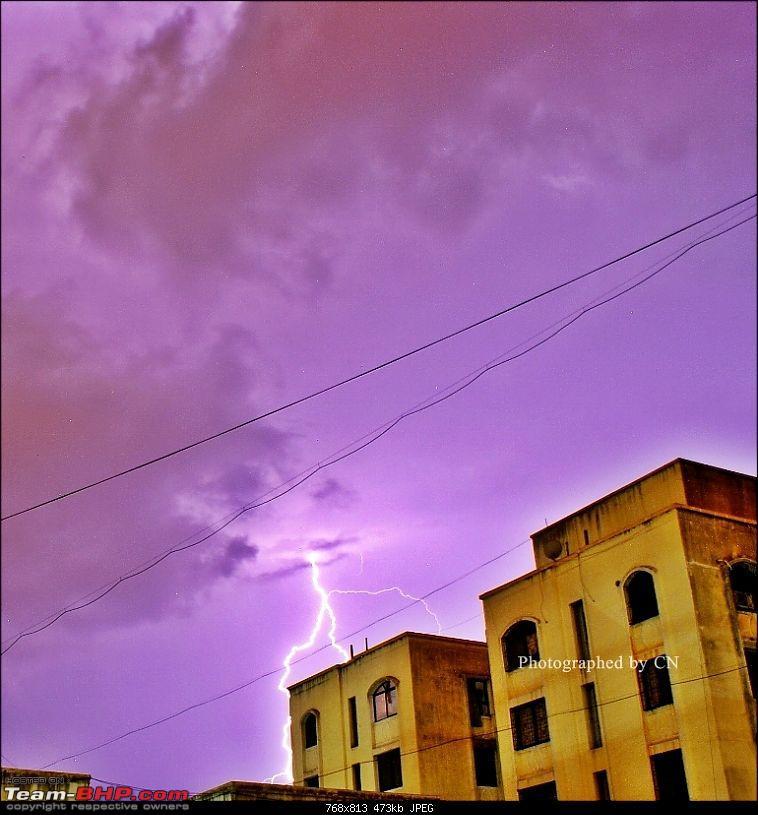 An incredible road trip to Velankanni, Kodaikanal and Ooty-3-lightning.jpg