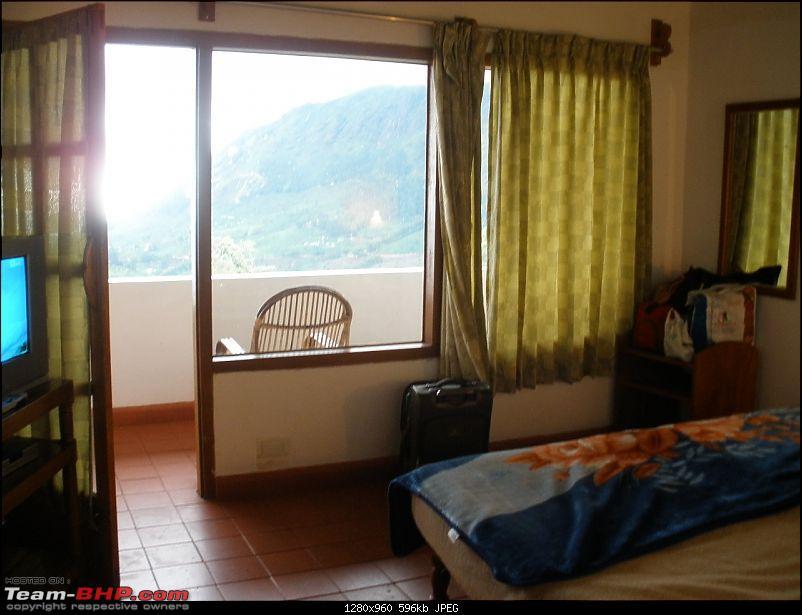 SriSha's D'Log - Trip to Munnar & Thekkady-p5010117.jpg