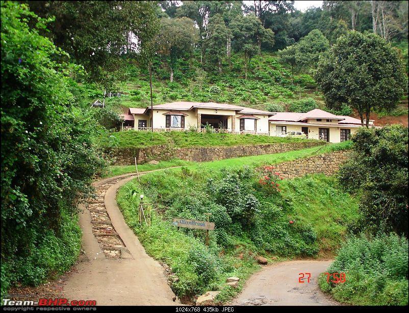 SriSha's D'Log - Trip to Munnar & Thekkady-ob.jpg