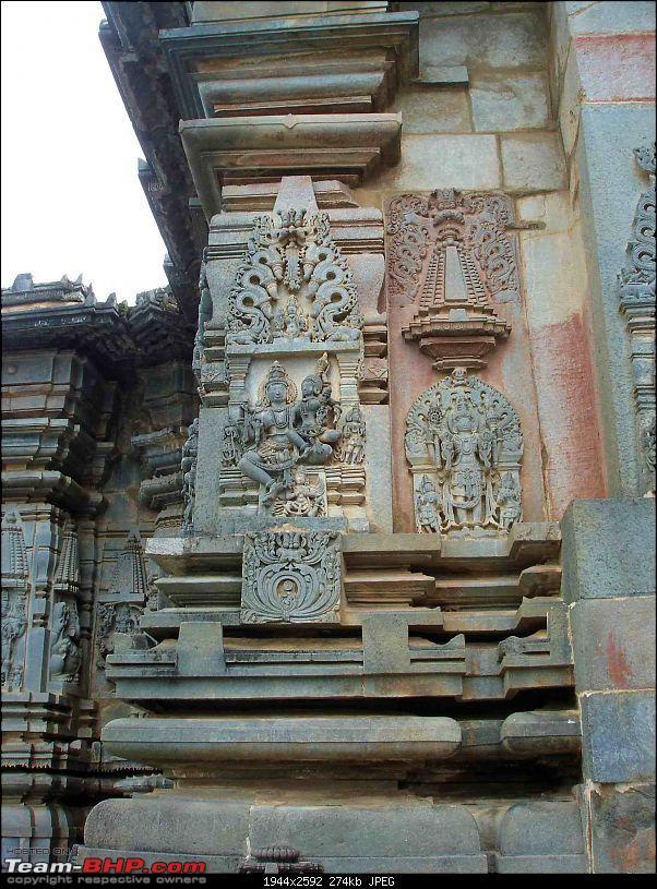 Bangalore-Chikmagalur-Belur-Halebid-Bangalore (May 2010)-belur-12.jpg