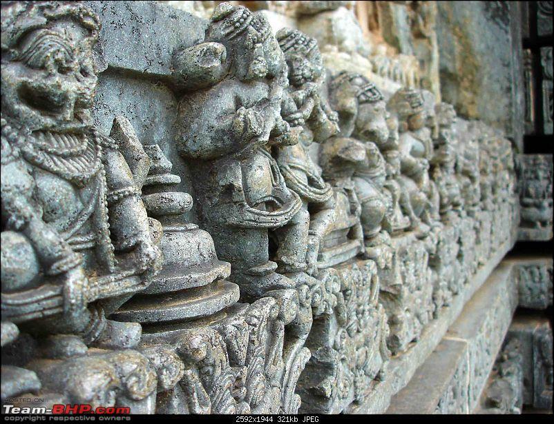 Bangalore-Chikmagalur-Belur-Halebid-Bangalore (May 2010)-halebid-13.jpg