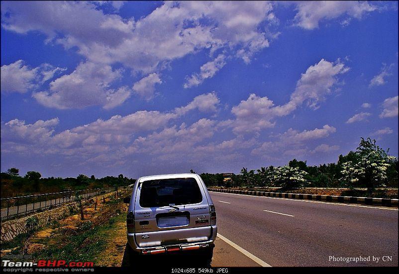 An incredible road trip to Velankanni, Kodaikanal and Ooty-1.jpg