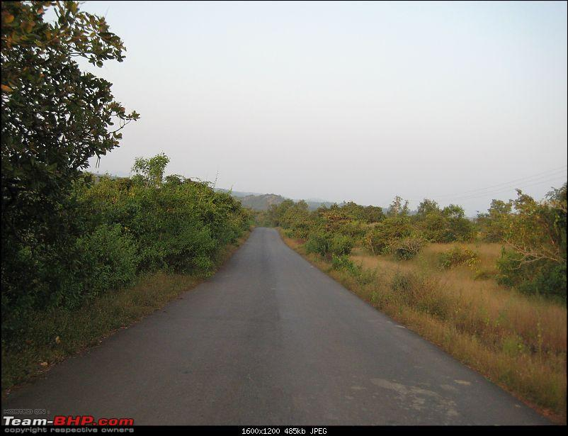 100,000 kms on Indian Highways, 6 treks & a Couple of Flights-picture-091.jpg