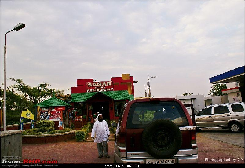 An incredible road trip to Velankanni, Kodaikanal and Ooty-5-restaurant_in_the_pump.jpg
