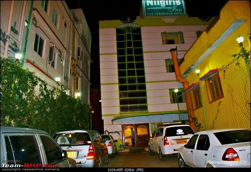 An incredible road trip to Velankanni, Kodaikanal and Ooty-5-nilgiris_inn_ooty.jpg