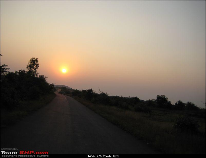 100,000 kms on Indian Highways, 6 treks & a Couple of Flights-picture-097.jpg