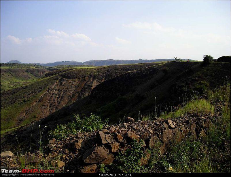 Magnificent Maharashtra - The Mahalog!-jejuri-3.jpg