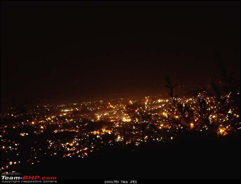 Magnificent Maharashtra - The Mahalog!-satara.jpg