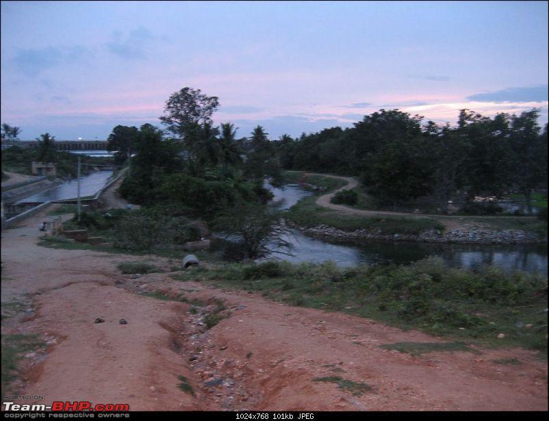 Weekend Trips - Bangalore to Brindavan, KRS & Balmuri-krs12.jpg