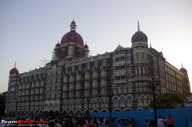 Name:  Taj Mahal Hotel.jpg