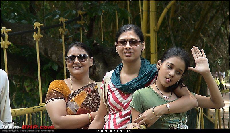 A day at Ranganathittu Bird Sanctuary and Balmuri / Yedamuri Falls-dsc01078.jpg