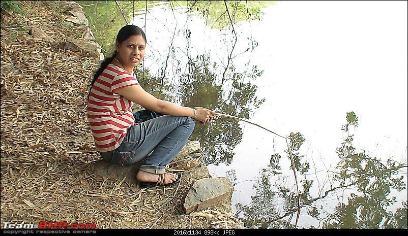 A day at Ranganathittu Bird Sanctuary and Balmuri / Yedamuri Falls-dsc01090.jpg