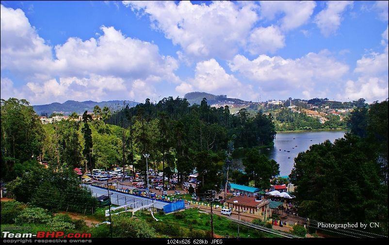 An incredible road trip to Velankanni, Kodaikanal and Ooty-6-beautiful_ooty_lake.jpg
