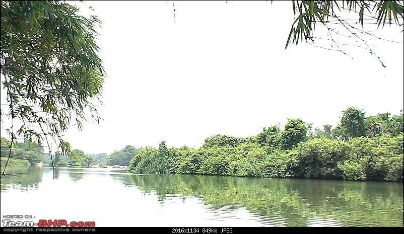 A day at Ranganathittu Bird Sanctuary and Balmuri / Yedamuri Falls-dsc01127.jpg