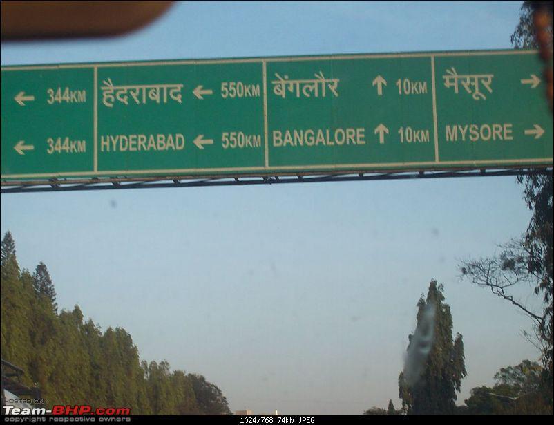Road Trip of a lifetime...So far-100_3748.jpg