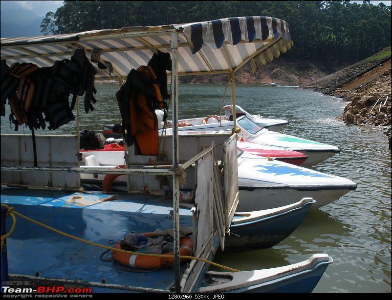 SriSha's D'Log - Trip to Munnar & Thekkady-p5040368.jpg