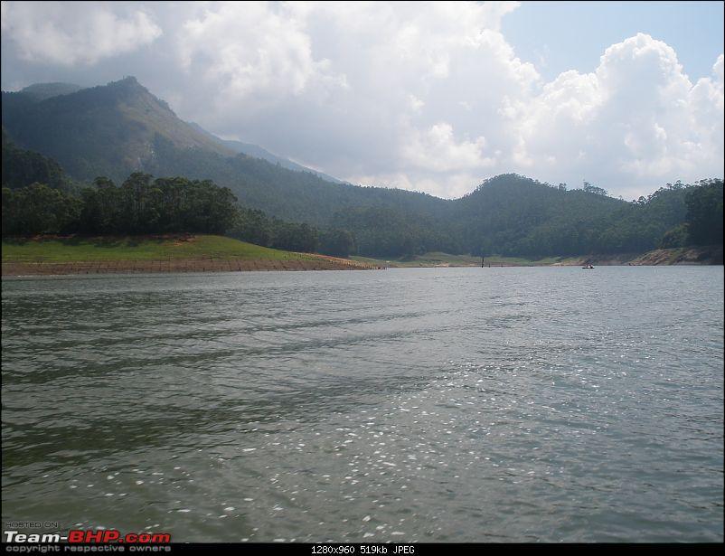 SriSha's D'Log - Trip to Munnar & Thekkady-p5040389.jpg