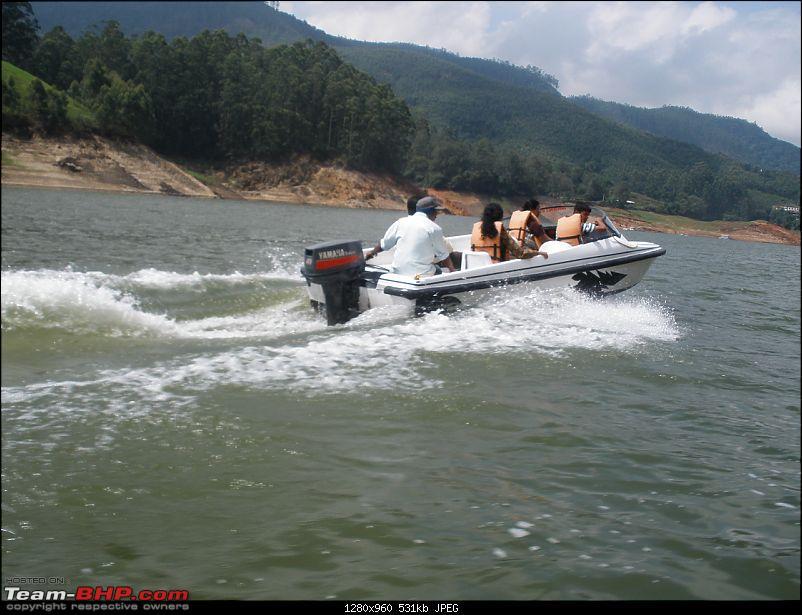 SriSha's D'Log - Trip to Munnar & Thekkady-p5040411.jpg