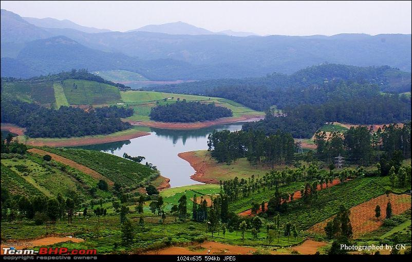 An incredible road trip to Velankanni, Kodaikanal and Ooty-10-lake_en_route_to_avalanche.jpg