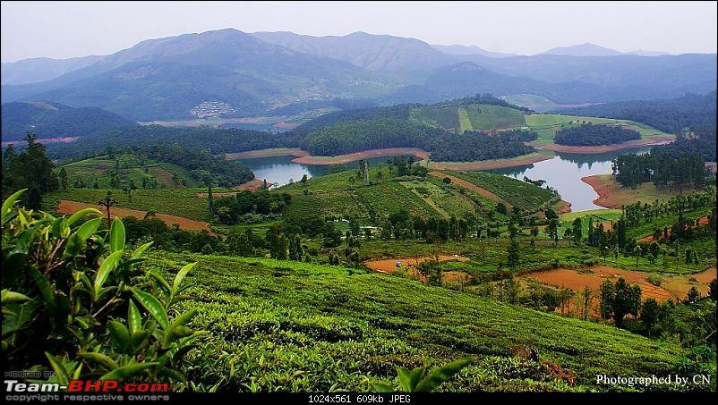 An incredible road trip to Velankanni, Kodaikanal and Ooty-17-lake_en_route_to_avalanche.jpg