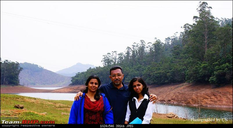An incredible road trip to Velankanni, Kodaikanal and Ooty-16-my_sister_and_fly.jpg