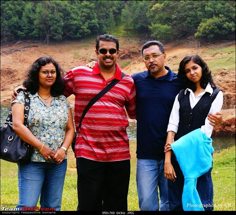 An incredible road trip to Velankanni, Kodaikanal and Ooty-17-the_chevy_couple_with_my_brother_and_niece.jpg