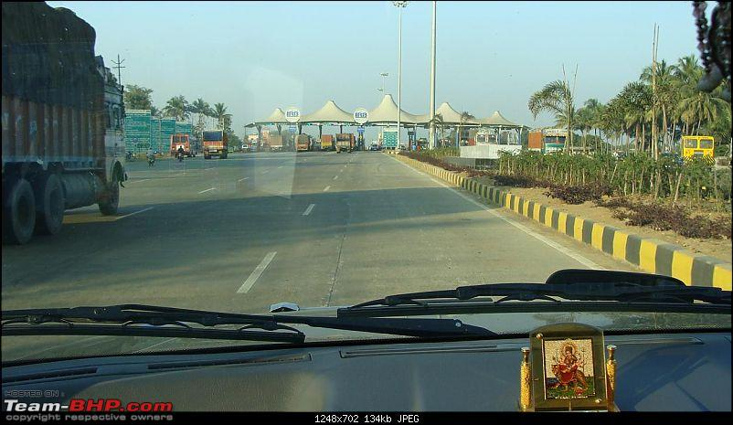 A road trip that changed my driving horizons! 3860 kms Lucknow-Mumbai-Lucknow-dsc04181.jpg