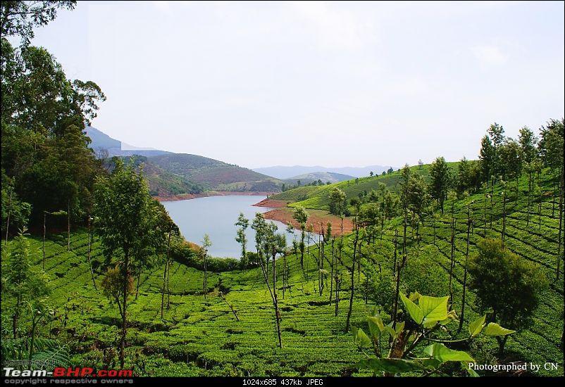 An incredible road trip to Velankanni, Kodaikanal and Ooty-10-such_a_wonderful_scene.jpg