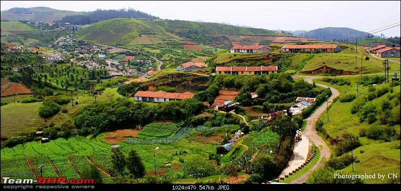 An incredible road trip to Velankanni, Kodaikanal and Ooty-11-ooty_landscape.jpg
