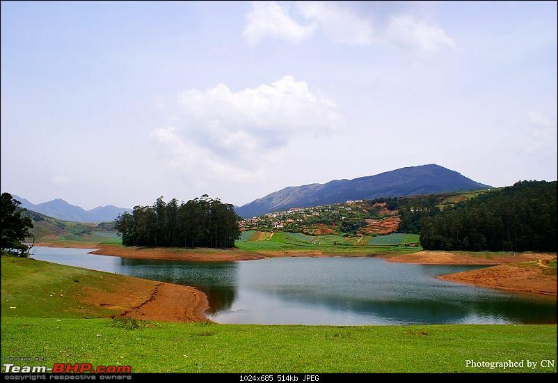 An incredible road trip to Velankanni, Kodaikanal and Ooty-13-avalanche_lake.jpg