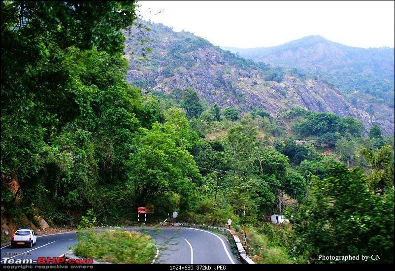 An incredible road trip to Velankanni, Kodaikanal and Ooty-7-hairpin_curve.jpg