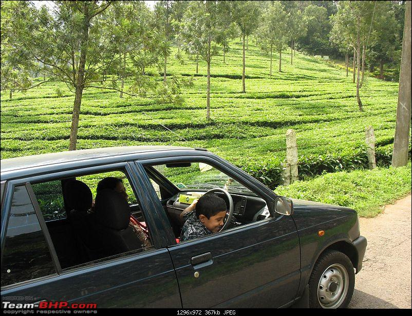Munnar - Quick write up and a few pics-chota-bheem-wheel.jpg