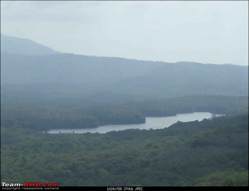 White Lightning strikes Valparai-21.jpg