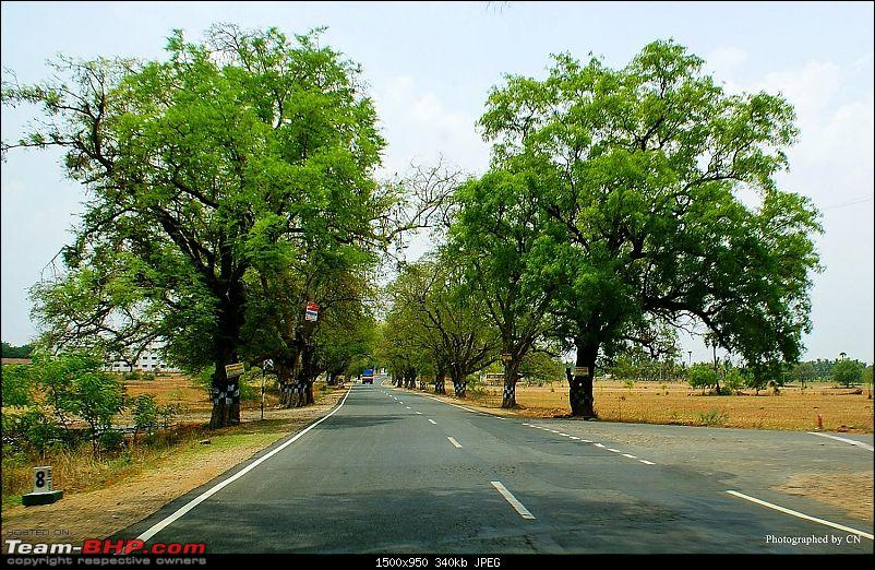 An incredible road trip to Velankanni, Kodaikanal and Ooty-20-highway_to_trichy.jpg