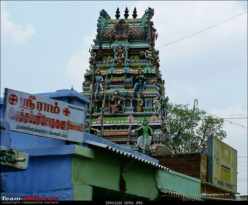 An incredible road trip to Velankanni, Kodaikanal and Ooty-23-a_temple.jpg