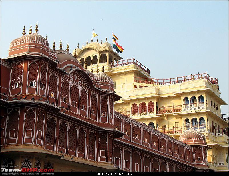 A Rajasthan Photolouge - Trip down memory Lane-city-palace-jaipur.jpg