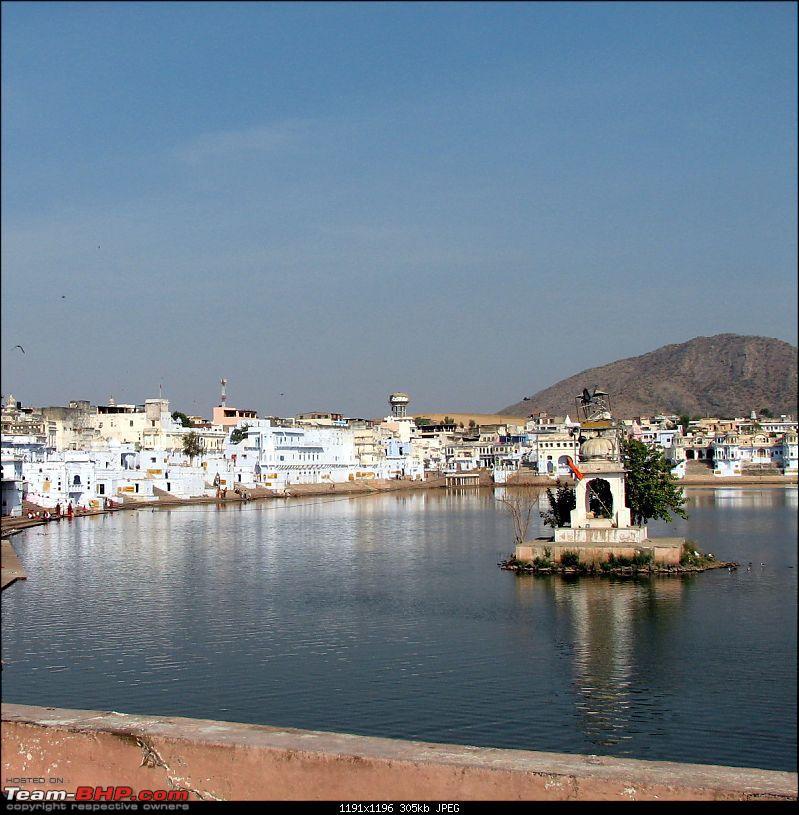 A Rajasthan Photolouge - Trip down memory Lane-pushkar.jpg
