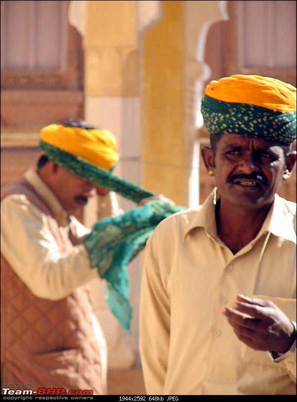 A Rajasthan Photolouge - Trip down memory Lane-couple-locals.jpg