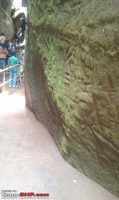 Name:  Edakal Caves 14.jpg Views: 3406 Size:  56.5 KB