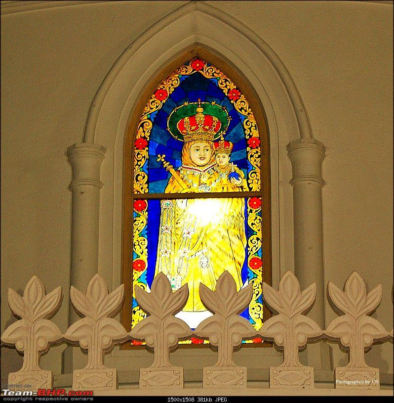 An incredible road trip to Velankanni, Kodaikanal and Ooty-15-mother_marys_picture_on_stained_glass.jpg