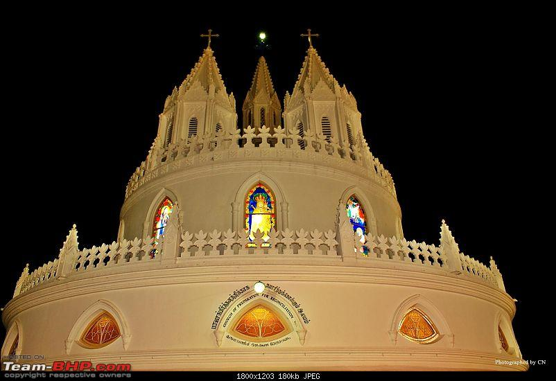An incredible road trip to Velankanni, Kodaikanal and Ooty-16-church_of_preparation_for_reconciliation.jpg