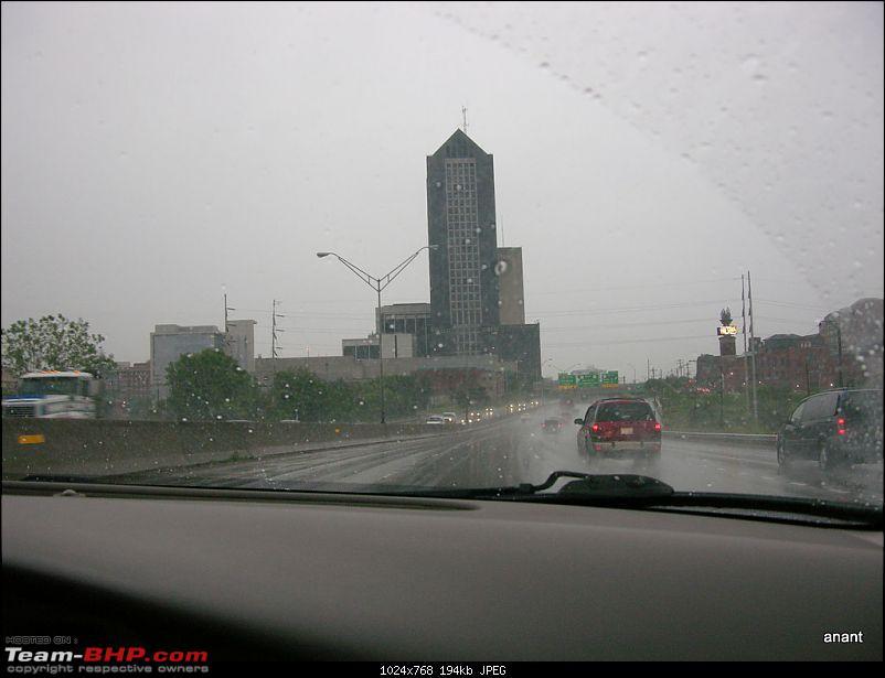 Cincinnati - Niagara Falls, NY - New York - Cincinnati-dscn7365.jpg
