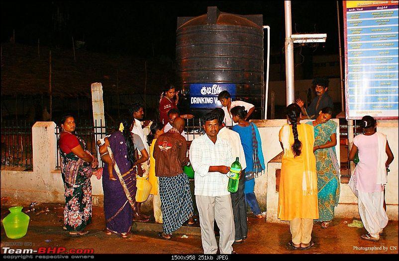An incredible road trip to Velankanni, Kodaikanal and Ooty-6-drinking_water-so_precious.jpg