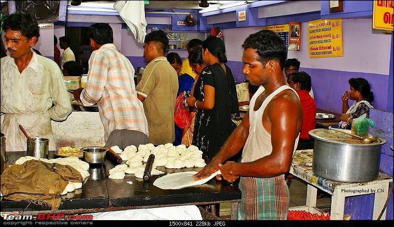 An incredible road trip to Velankanni, Kodaikanal and Ooty-14-parotta_chef.jpg