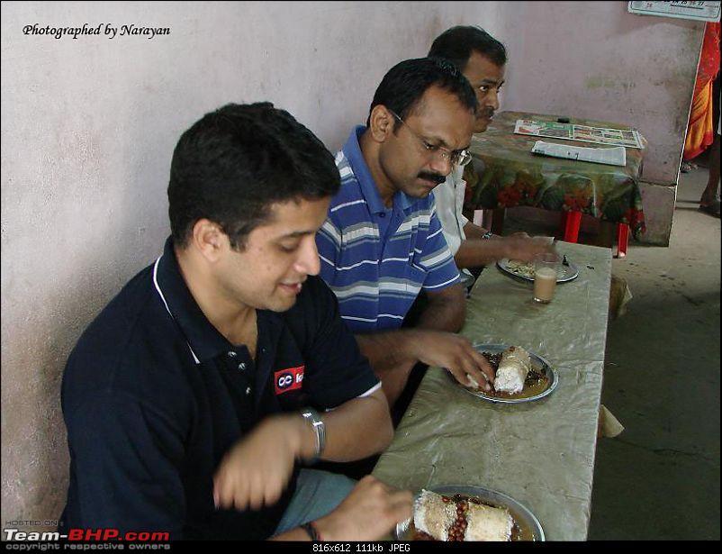 A Two Day Trip to Valparai via Athirapally & Vazhachal-dsc01473.jpg